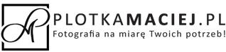 Sierakowice, Kartuzy, Lębork Fotograf Ślubny