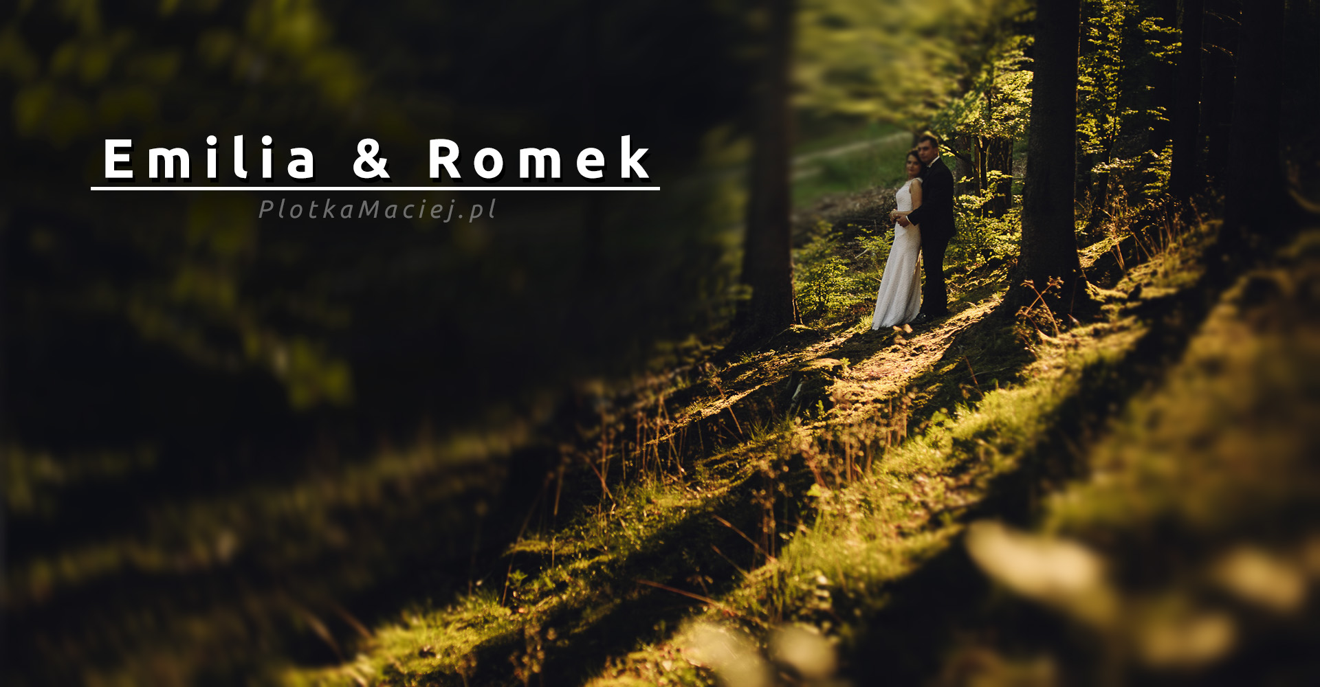 Emilia Romek Fotograf żukowo Sierakowice Kartuzy Lębork